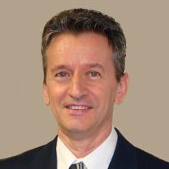 Dr. Tibor Polcz