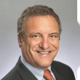Dr. Michael Feinman