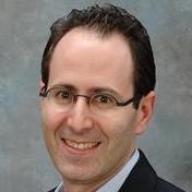 Dr. Todd Deutch