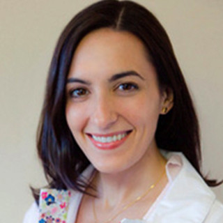 Dr. Melanie Landay