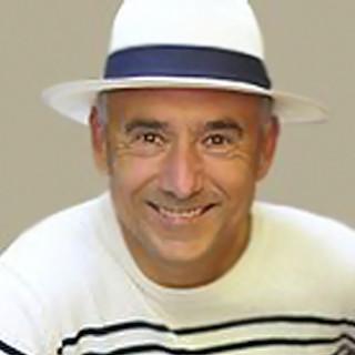 Dr. Francis Polansky