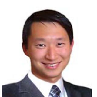 Dr. Wayne Lin