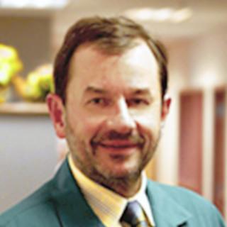 Dr. Jacek Graczykowski