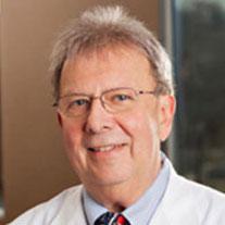 Dr. Leo Bonaventura