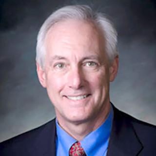 Dr. William Hummel