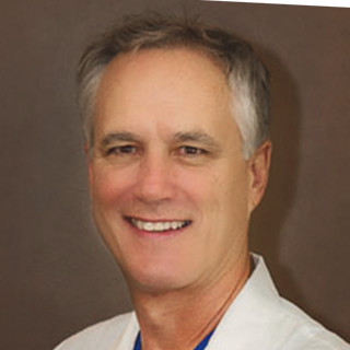 Dr. Michael Swanson