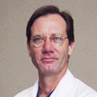 Dr. Michael Steinkampf