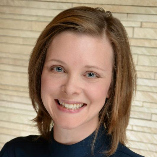 Dr. Erika Munch