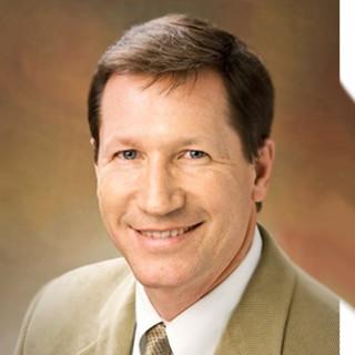 Dr. Stephen Somkuti