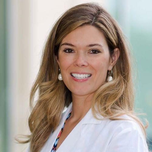 Dr. Brianna Schumacher