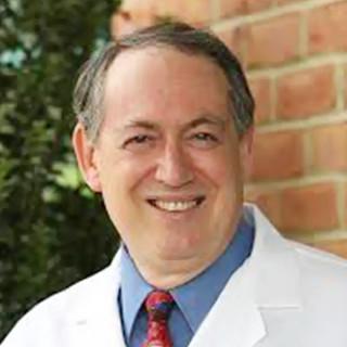 Dr. Simon Kipersztok