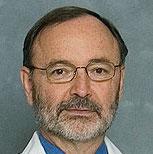 Dr. John Malo