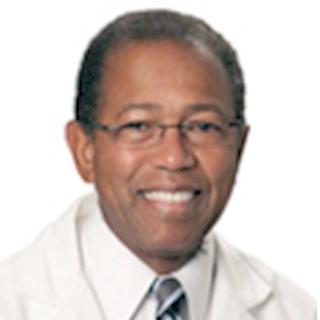 Dr. Henry Bohler
