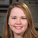 Dr. Kristina Hawkins