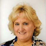 Dr. Debra Schell