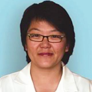 Dr. Wen-Hui Shen