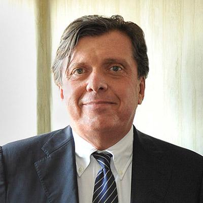 Dr. Peter Brzechffa