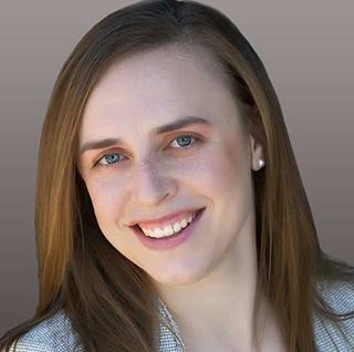 Dr. Lauren Ross Ehrhart