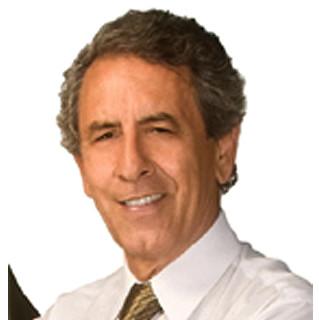 Dr. Carlos Sueldo
