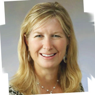 Dr. Alice Rhoton-Vlasak