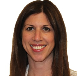 Dr. Alexis Greene