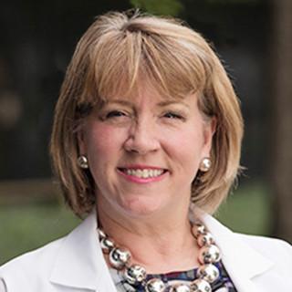 Dr. Valerie Ratts