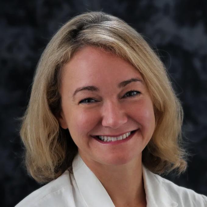 Dr. Karen Purcell