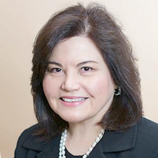 Dr. Sandra Bello