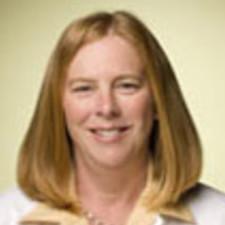 Dr. Beth Hartog