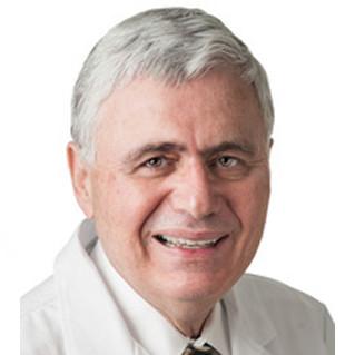 Dr. Edmond Confino