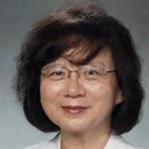 Dr. Li-Shei Lin