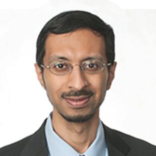 Dr. Musa Zamah