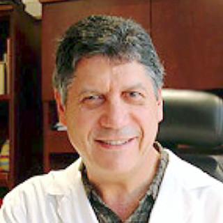 Dr. Joel Batzofin