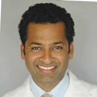 Dr. John Jain