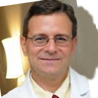 Dr. Kurt Barnhart