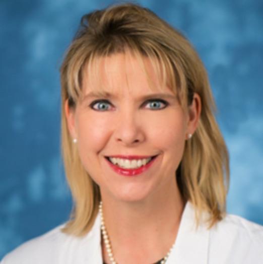 Dr. Jennifer Phy