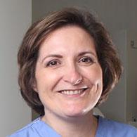 Dr. Gayla Harris