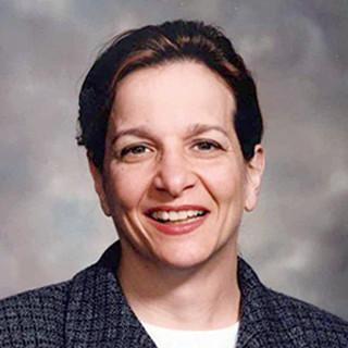 Dr. Maureen Kelly