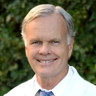 Dr. John Gould