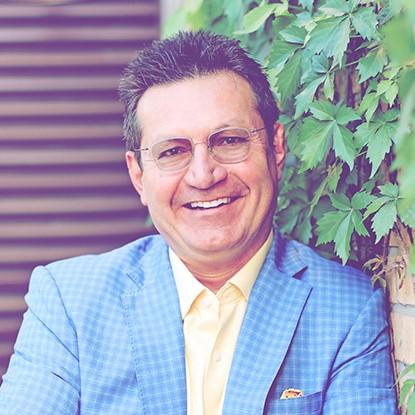 Dr. Francisco Arredondo