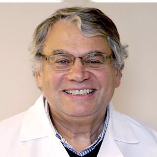 Dr. Vito Cardone