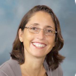 Dr. Mercedes Gondra