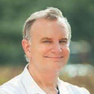 Dr. George Grunert