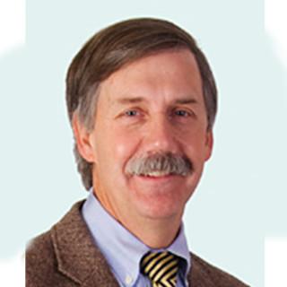 Dr. John Nulsen