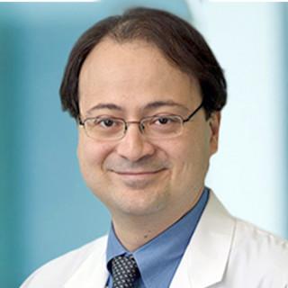 Dr. Orhan Bukulmez