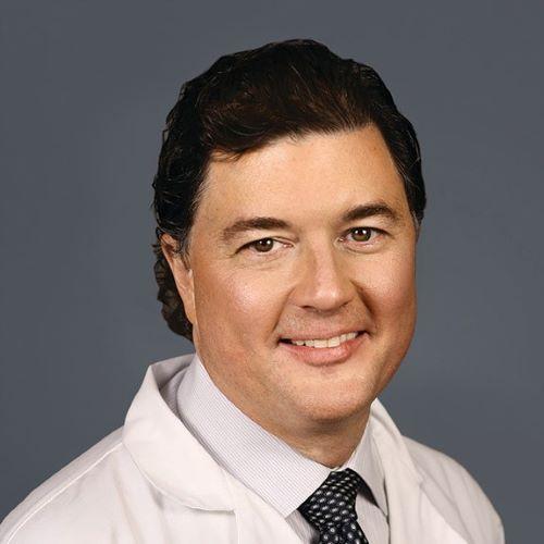 Dr. Daniel Rychlik