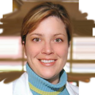 Dr. Serene Srouji
