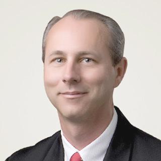 Dr. Joseph Bird