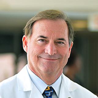 Dr. William Gibbons