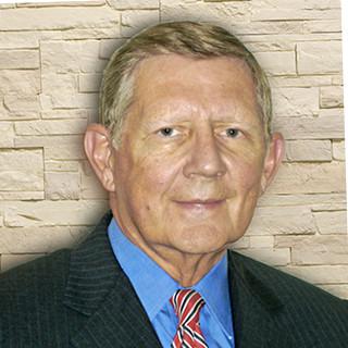 Dr. Joseph Martin